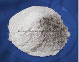 MCP (Monokalzium- Phosphat) 22% und DCP (Dikalziumphosphat) 18%