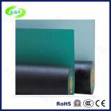 De industriële RubberESD Antistatische Mat van de Lijst (egs-507)