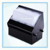 Indicatore luminoso esterno della parete del LED (IP65 60W 80W 100W 120W 150W offerto)