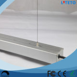 Fatto in Cina 2.4m 8FT 50W LED Linear Light