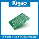 高密度多層PCBのデザインおよび製造業