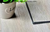 비 비 착용 증거 소음 증거 미끄러짐 미끄러짐 PVC 지면 도와