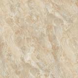 600*600完全な艶出しの磨かれたタイルの大理石のタイル