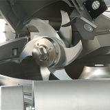 スイスABBの電気設備が付いている自動真空肉ボールのカッター