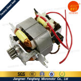 Motor elétrico da C.A. do mini interruptor inversor