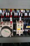 We67k Seris electro-hidráulica síncrona Plegadora hidráulica