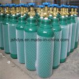Nahtloser Stahl-Hochdruckargon-Gas-Zylinder (GB5099)
