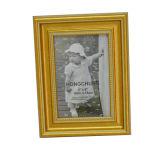 Preiswerte Bilderrahmen-Foto-Rahmen des Preis-6inch für Schreibtisch
