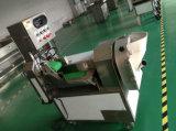 Machine de coupe en dés végétale de pomme de terre de fonds