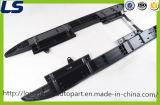 para Lexus Rx270/350/450 Side Step Nerf 2010-14 Bar