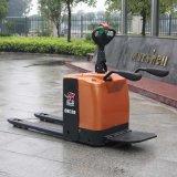 전기 포크리프트 유형 및 새로운 상태 2 톤 전기 포크리프트 가격 (CBD20)