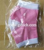Влага пятки геля Socks носки СПЫ/Moisturizing носки протектора пятки геля