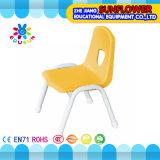 플라스틱 학생 의자 학교 가구 색깔 의자