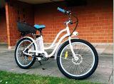 Die bester Frauen-Kreuzer-elektrischen Fahrräder auf dem Markt