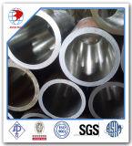 """tubo inconsútil de 3 """" En10204/3.1b, tubo inconsútil del cilindro hidráulico"""
