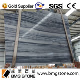 China Provisions White, Marmaray White Marble für Tile/Slab
