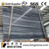 中国Provisions White、TileまたはSlabのためのMarmaray White Marble