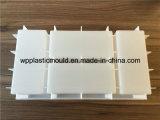 Moulage en plastique de bloc concret (MZ180804YL)