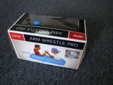 Подарок промотирования игрушек Wrestle рукоятки ПРОФЕССИОНАЛЬНЫЙ электронный Toys подарок