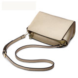 Style novo de Women Leather Handbag (5596)