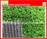 Het goedkoopste 10mm Kunstmatige Gras van de Hoogte (1SA3253210)