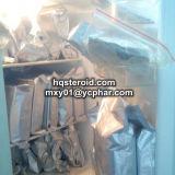 Mezcla alto versátil Sustanon 250 de Testosteron de los esteroides anabólicos para la aptitud
