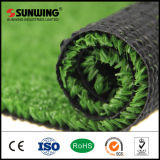 庭Landscapingのための中国のArtificial Grass Turf Synthetic Grass