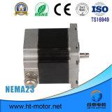 NEMA23/57*57 impermeabilizan el motor de pasos