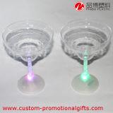 Plastic LEIDENE van Barware van de Punten van de Staaf Opvlammende Kop Stemware