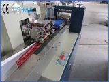 Fluss-Verpackungs-Maschine Hz-600