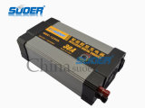 Заряжатель батареи цифровой индикации Suoer 12V 30A толковейший (MDC-1230A)
