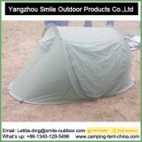 2 Pessoas Active Leisure Quick 30 Second Pop up Tent