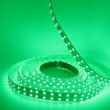 Luz IP65 de la cuerda del alto brillo SMD5050 RGB LED impermeable