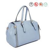 숙녀 새로운 형식 PU 핸드백 (KITSS-15-12)의 Handbag 2016 공급자