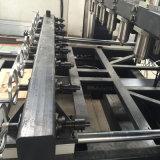 4개의 축선 CNC 회전하는 목제 대패 CNC 목공 기계 (VCT-3230FR-10H)