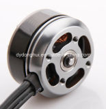 Motor disponible del helicóptero del OEM mini RC