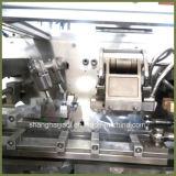 Machine à emballer d'huile de cuisine
