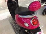 """""""trotinette"""" elétrico da mobilidade E do """"trotinette"""" de pouco peso de China para a venda"""