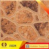Tegel van de Vloer van Foshan de Nieuwe Ceramische Rustieke voor Woonkamer (J3224)