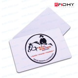 Berufskarte nähefudan-F08 RFID mit Speicher 1k