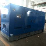 Tipo silencioso conjunto de Cummins 320kw de generador diesel con el certificado del Ce