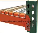 معدن ثقيلة - واجب رسم فولاذ مستودع انتقائيّة [تردروب] تخزين من من