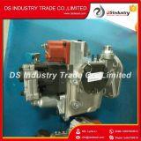Pompa genuina 4951465 4951544 di Inejction pinta del combustibile di Nt855 K19