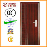 InnenSteel Security Door mit Highquality
