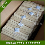 2.0mm naturais Rattan Reed Sticks