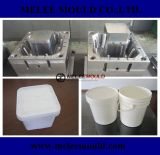 Paint Bucket Wholesale를 위한 플라스틱 Bucket Mould