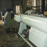2016 값을 매기거나 기계를 만드는 새로운 PVC 관 생산 라인 또는 밀어남 선