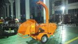 Улучшенный Chipper рынка ATV Ce стандартный европейский деревянный