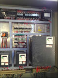 De Scherpe Machine van de Brug van de Steen van de Laser van de premie om Countertops/Plakken (XZQQ625A) Te zagen