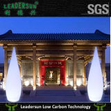 LEDの装飾の床ランプ45X150cm (LDX-FL03)